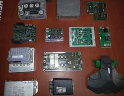 elektronik-kart-tamiri